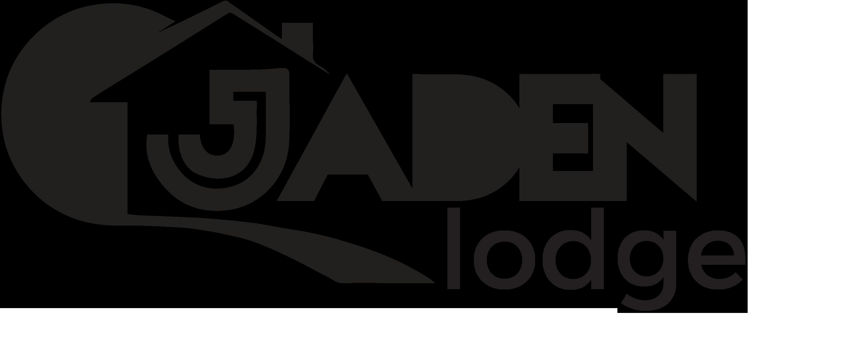 Jaden Lodge
